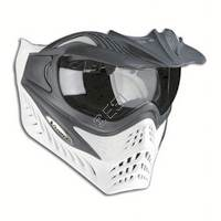 Grill Goggles with Anti-Fog Lens