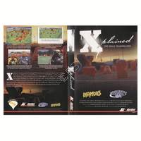 DVD - Xplained