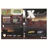 DVD - Xplained