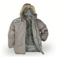 N-3B Parka