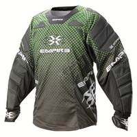 TW Contact Jersey