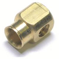 TA10058 Tippmann RT Flow Connector [A5 RT, X7 RT]