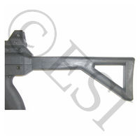 MP5 PDW Fixed Stock [X7, Phenom]