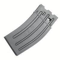 Magazine-Basic [X-7 with E-Grip System] TA10012
