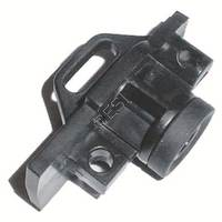 End Cap - Single Piece [X-7 Response Trigger System] TA10044
