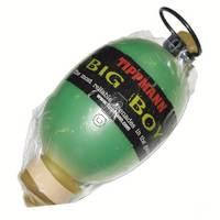 Big Boy Paint Grenade