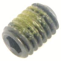 Velocity Screw [SL-68 II Gen 2 2009] SL2-21