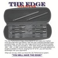Edge All Star Barrel Kit [A5/X7]
