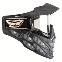 Spectra Flex 8 Goggles with Thermal Lens