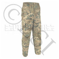 ACU Combat Trouser