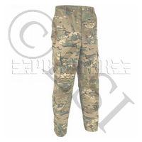ACU Combat Trouser