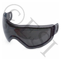Thermal Lens [for Save Phace Paintball Goggles]