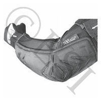 DGO Techna-Flex Elbow Shield