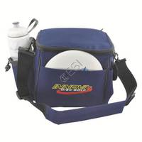 Standard Disc Golf Bag