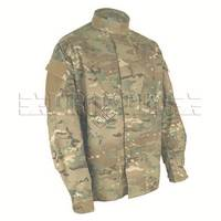 ACU Combat Coat