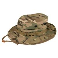 Sun Hat / Boonie Hat - 65P/35C