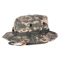 Sun Hat / Boonie - 50P/50C