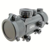 Red Dot 1 X 30 Sight Scope
