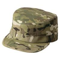 BDU Patrol Hat 50N/50C
