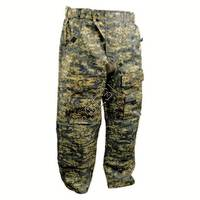 Special Forces Pants