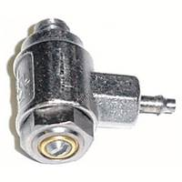 20-03 Tippmann RT Flow Control Valve