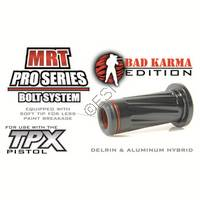 MRT Pro Series Bolt [TPX]