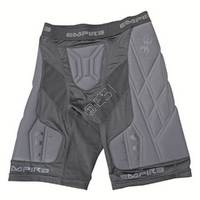 Grind ZE Slide Shorts
