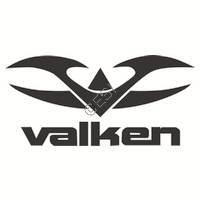 A New Item: Valken - Not yet available.  Go ahead an complete your order for this item and we'll email you when they become available.