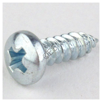 #08 Picatinny Rail Screw - Short [98 Flatline Platinum Series Barrel] TA02089
