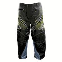 Elevation Pants