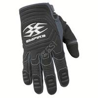 TW Contact Gloves