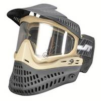 Limited Edition Spectra Thermal Proflex Goggles