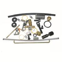 Parts Kit For Pro-Lite [Pro-Lite] PL-PK