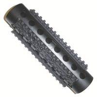 Shroud with Rails [A-5 Flatline Barrel] TA01095