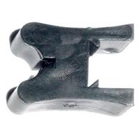 Rear Sight Dove Tail [98 Custom ACT RT] 98-27P