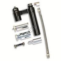 Low Pressure Kit Individual Parts [A5 Low Pressure Kit] 02-LP