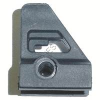 Front Sight Assembly [X-7 Phenom E-Grip] TA06061