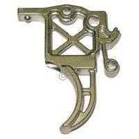 Trigger [X-7 Phenom E-Grip] TA30010