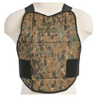 V-Tac Reversible Chest Protect