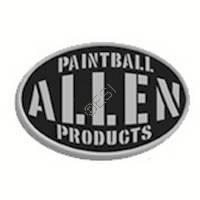 A New Item: Allen Paintball Products - Not yet available.  Go ahead an complete your order for this item and we'll email you when they become available.