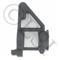 #59 Front Sight [Alpha Black Elite] TA06070