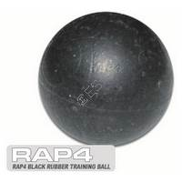 Rubber Training Balls x 500