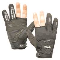 Impact 2 Finger Gloves