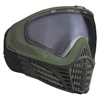 VIO Paintball Goggles