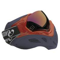 Profit Limited Edition Paintball Goggles Mask