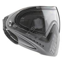 I4 Paintball Goggle Mask (2014 Colorway)
