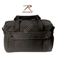 Mechanics Tool Bag