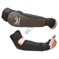 Impact Elbow Pads