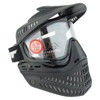 Spectra ProFlex 2.0 Thermal Lens Goggles
