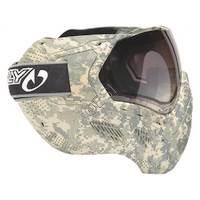 Full Camo Profit Goggles